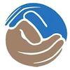 Logo fundación famof