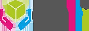 logo physiobox